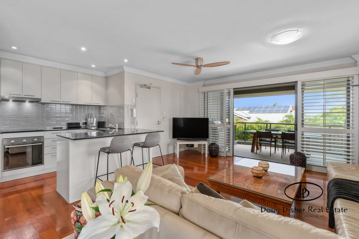 201/21 Miles Street, Clayfield QLD 4011, Image 0
