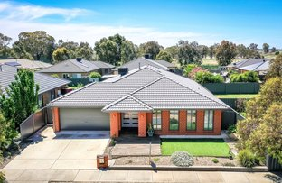 Picture of 12 Gum Road, Shepparton VIC 3630