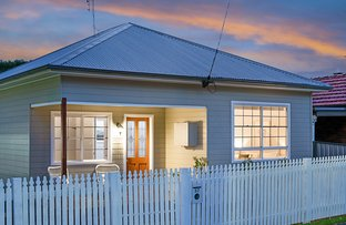 Picture of 57 Hexham Street, Kahibah NSW 2290