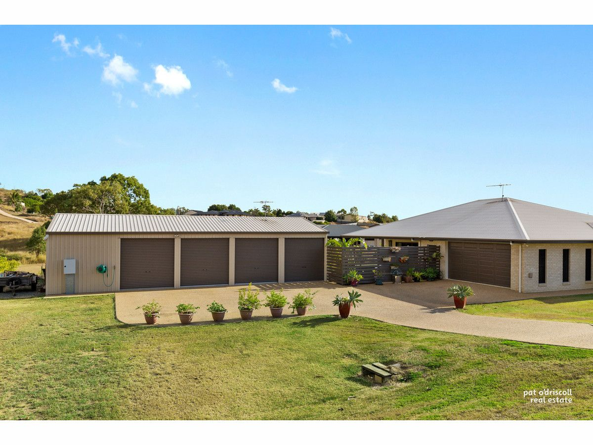 2 Samuel Place, Rockyview QLD 4701, Image 1