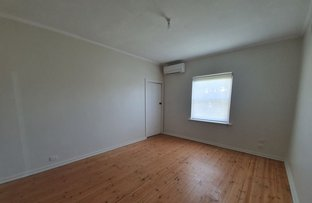 Picture of 32 Cardinia Street, Mount Gambier SA 5290