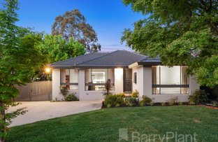 Picture of 79 Linda  Crescent, Ferntree Gully VIC 3156