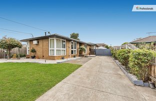 Picture of 28 Cassia Road, Melton VIC 3337