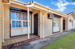 Picture of 20/708 Lower North East Road, Paradise SA 5075