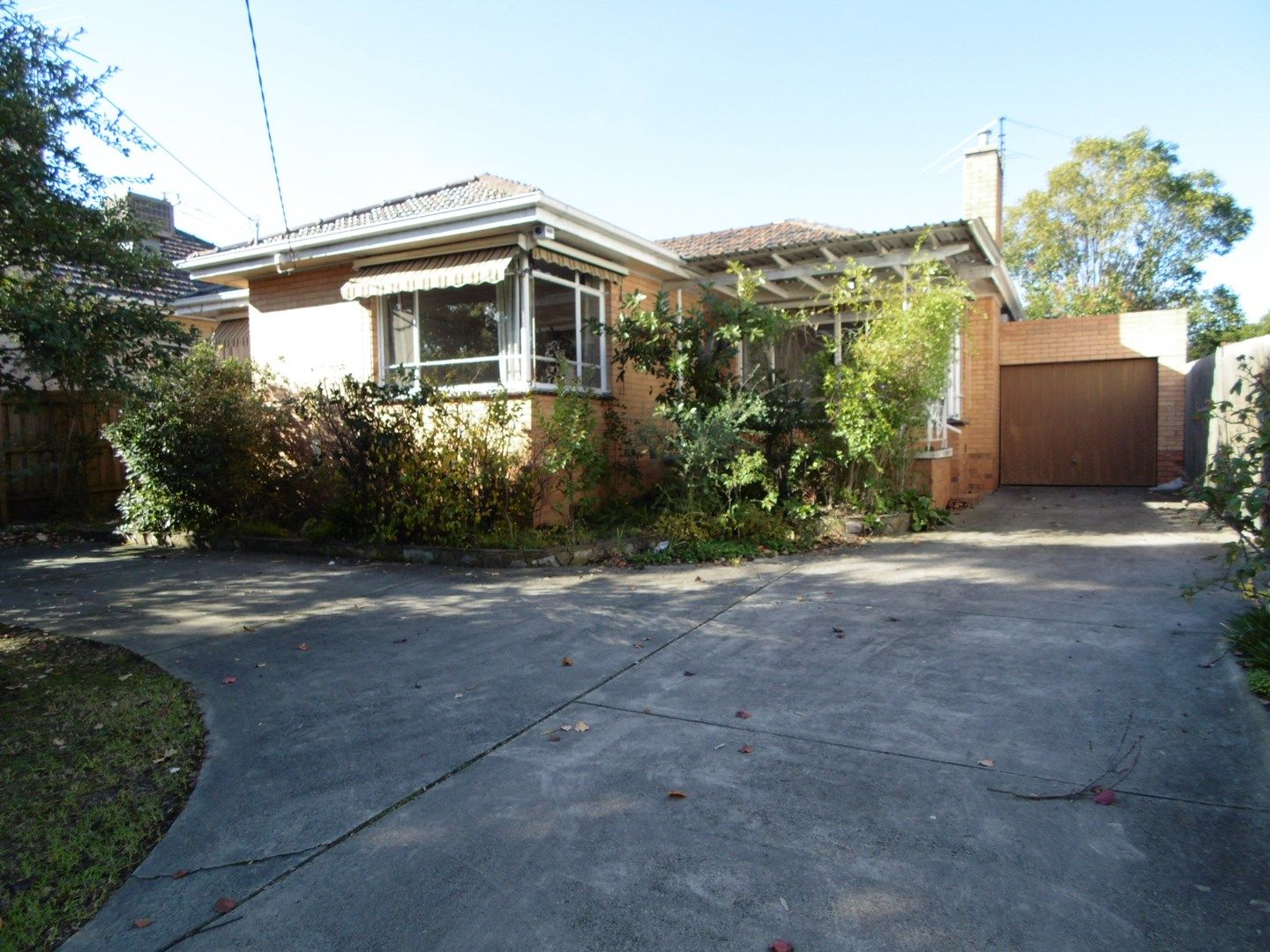 192 Thompsons  Road, Bulleen VIC 3105, Image 0