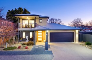 Picture of 23 Maryland Way, Albury NSW 2640