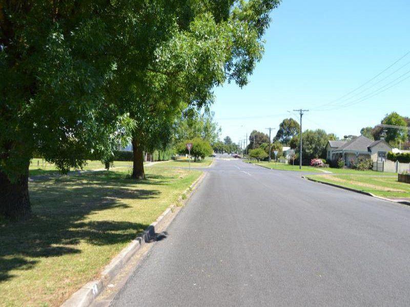 18 Lyons Street, Terang VIC 3264, Image 2