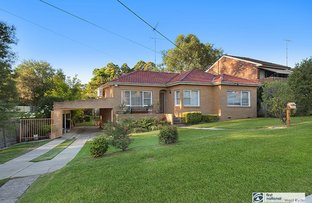Picture of 3 Barrawinga Street, Telopea NSW 2117