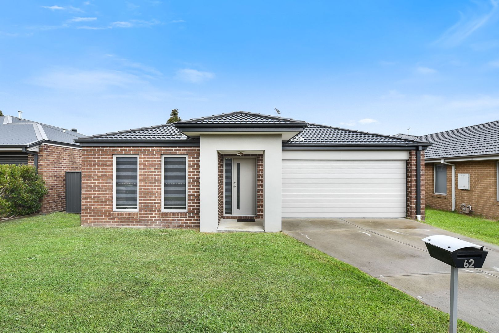 62 Fortuna  Crescent, Cranbourne West VIC 3977, Image 0