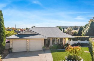 Picture of 14 Blackett Place, Bowral NSW 2576