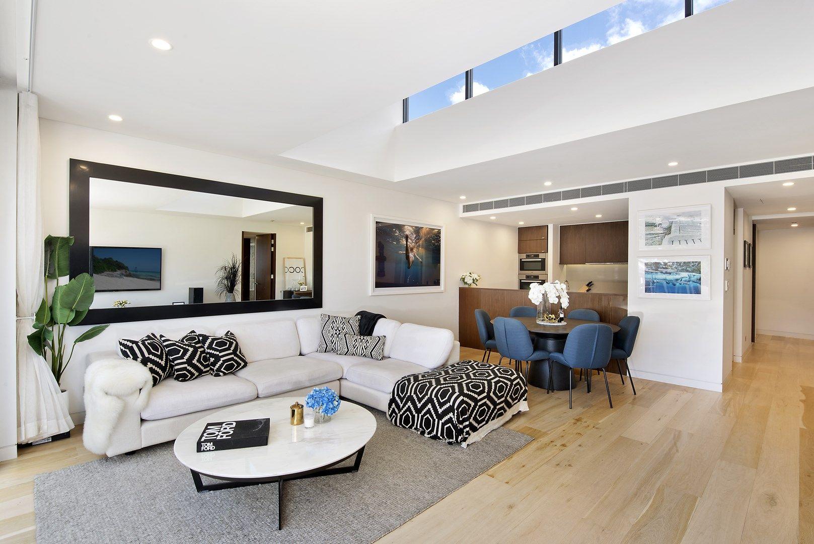 6H/2-22 Knox Street, Double Bay NSW 2028, Image 2