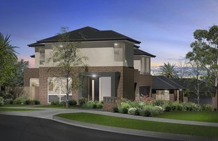 Picture of 1/25 Terrigal Crescent, Kilsyth VIC 3137