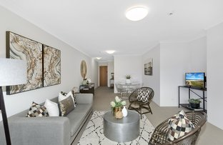 Picture of 49/7-13 Ellis Street, Chatswood NSW 2067