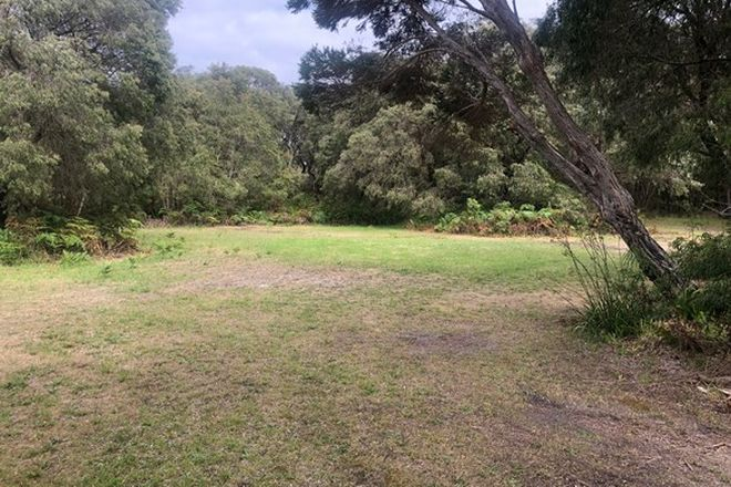Picture of 17 Peppermint Way, PEACEFUL BAY WA 6333