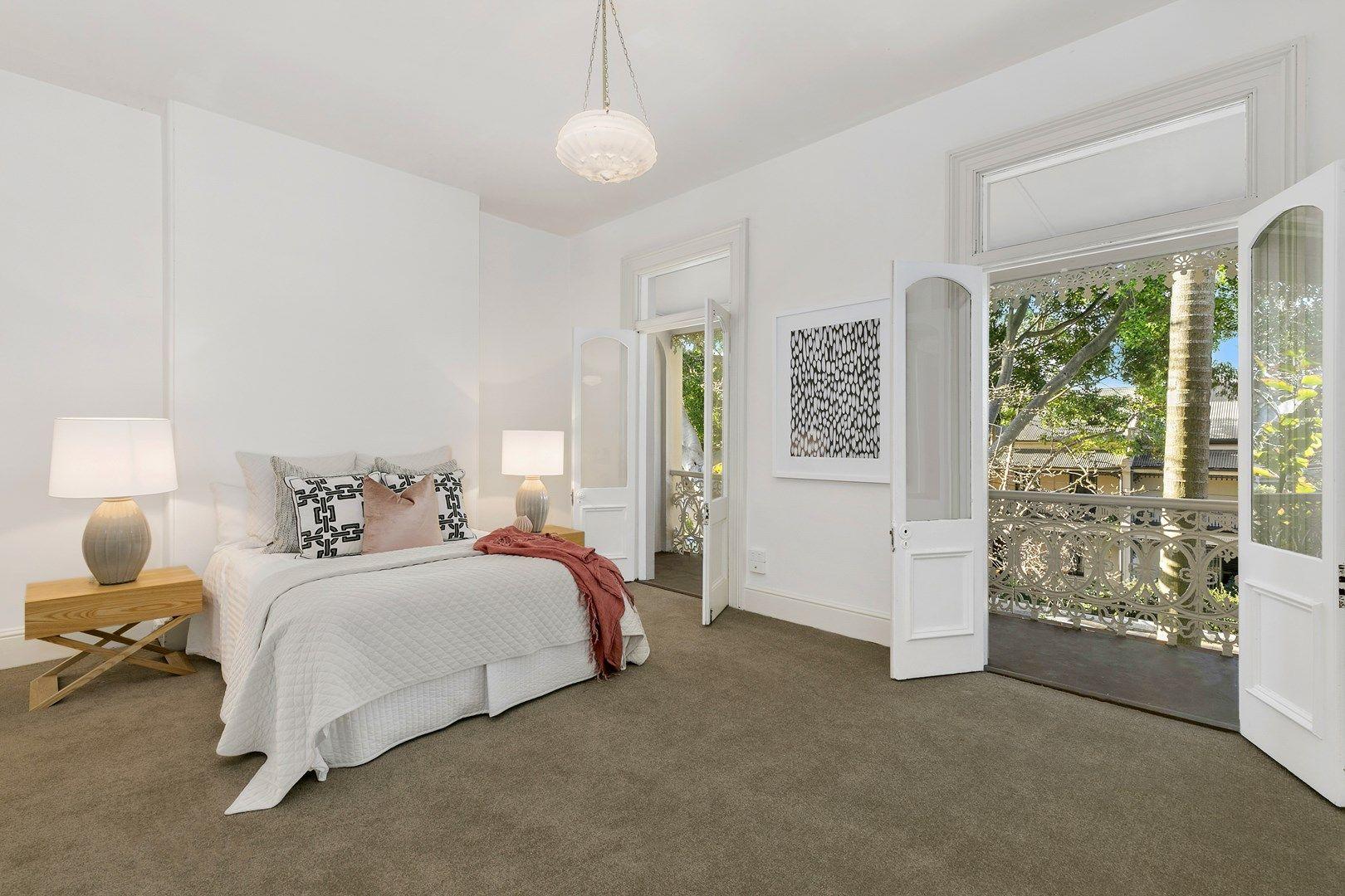 12 Glenview Street, Paddington NSW 2021, Image 0