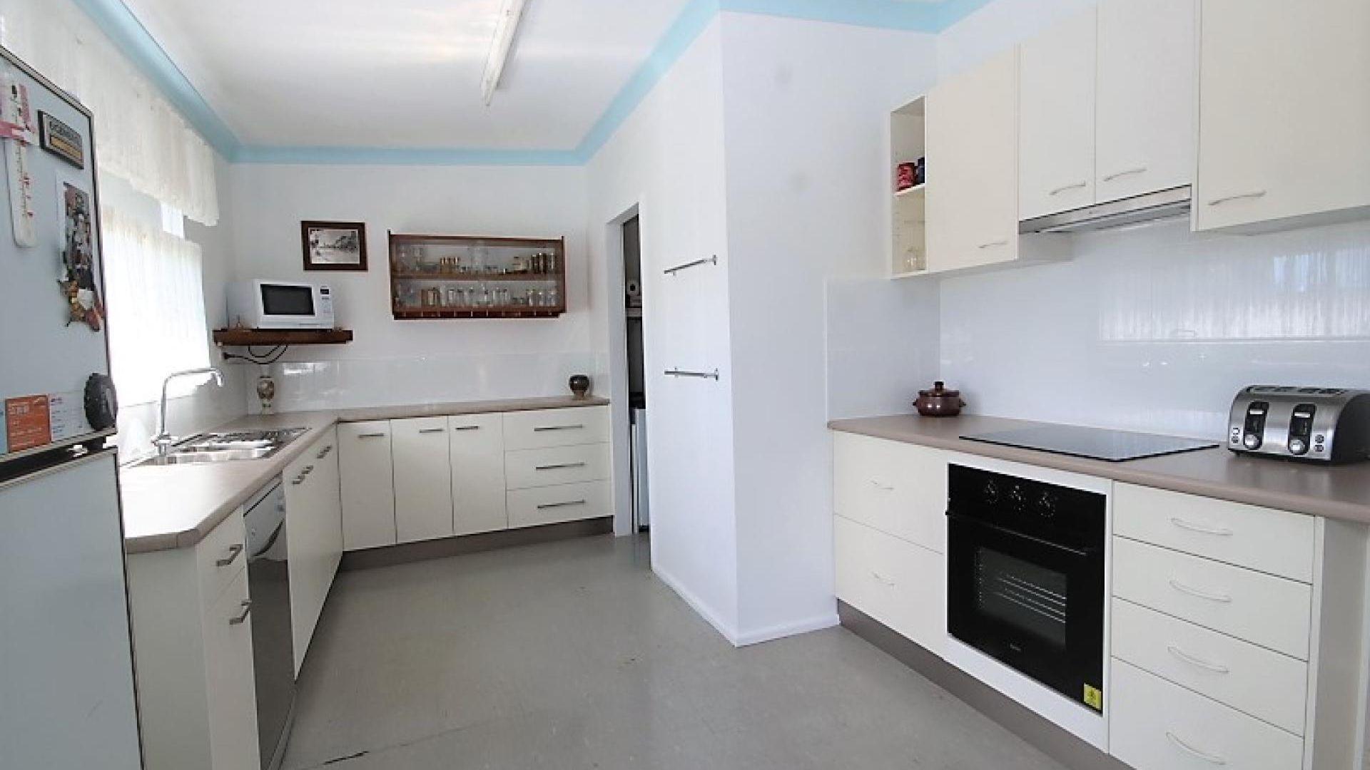 20 Tatiara Street, Dalmeny NSW 2546, Image 1