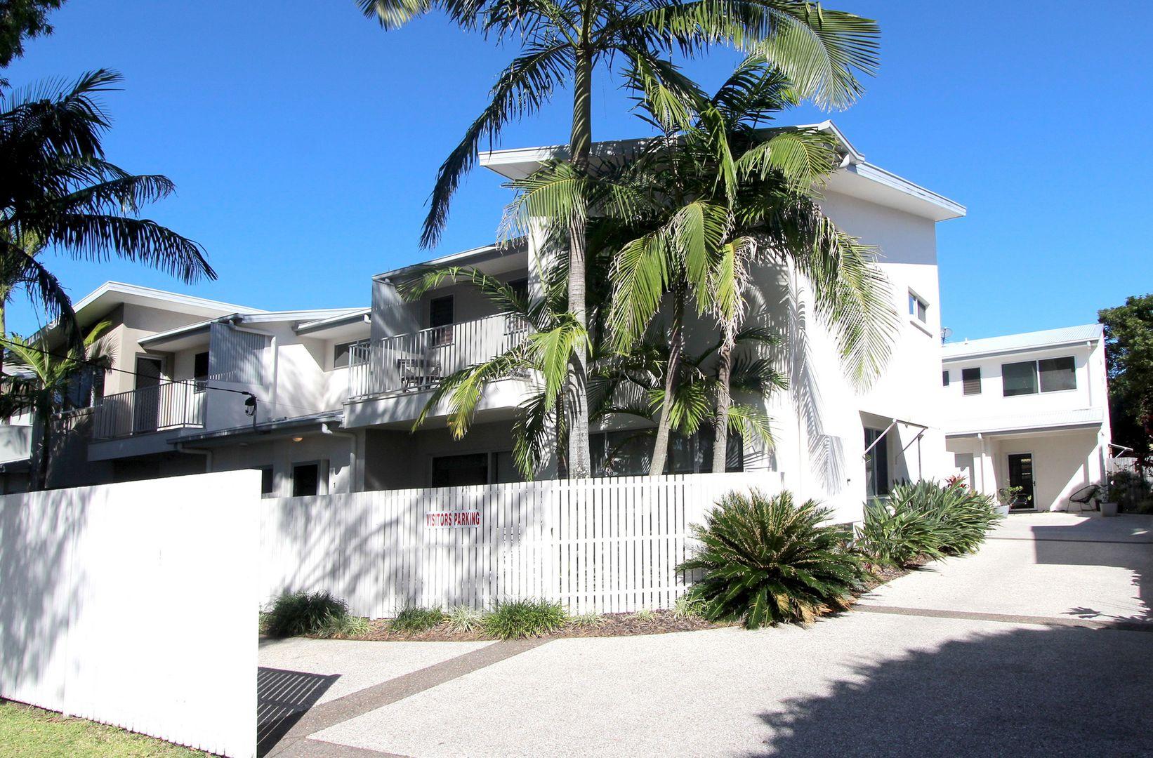 1/93 Parker Street, Maroochydore QLD 4558, Image 2