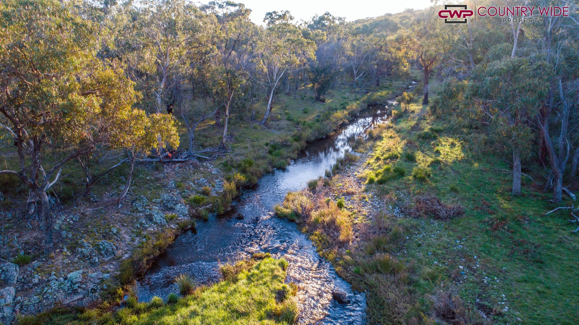 66  / 67 Ten Mile Road, Deepwater NSW 2371, Image 1