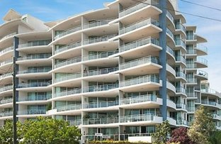 Picture of 703/38-42 Queen Street, Kings Beach QLD 4551