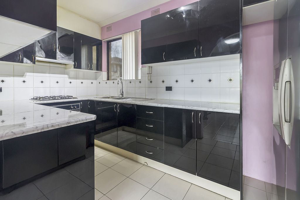 5/107-109 Castlereagh Street, Liverpool NSW 2170, Image 1