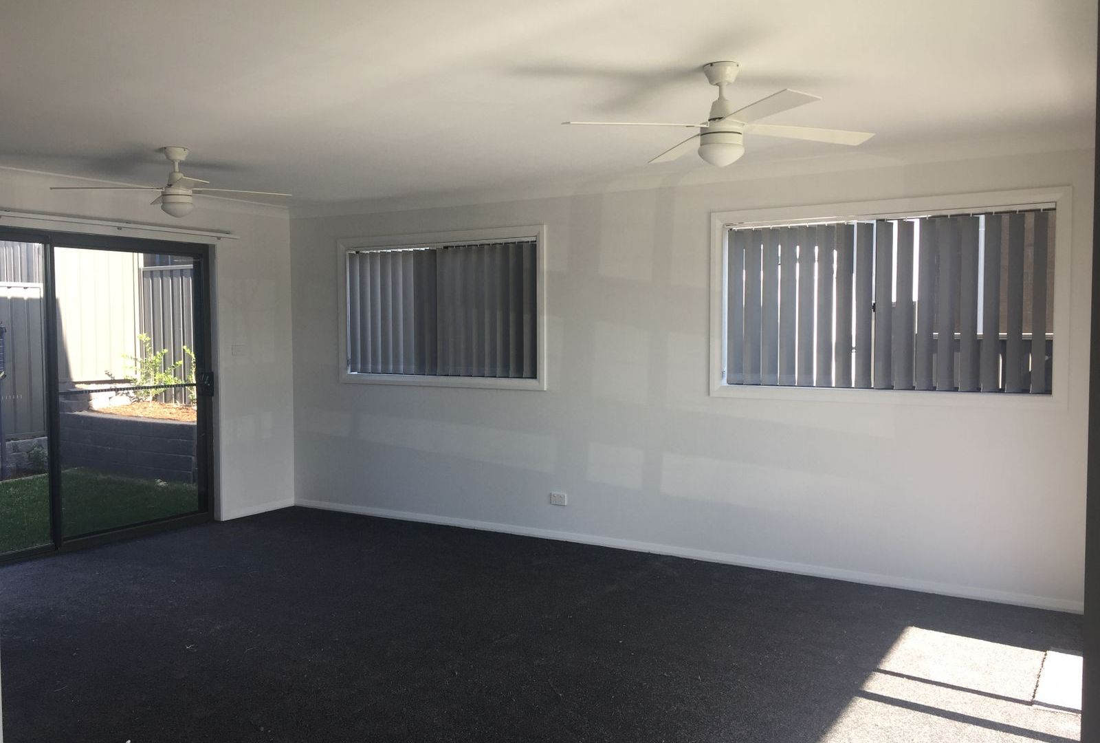 1/38 Rhodes Street, Blackalls Park NSW 2283, Image 2