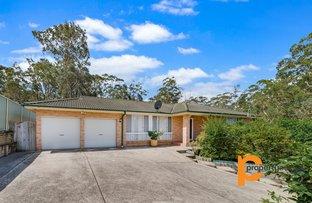 Picture of 39 Warradale Road, Silverdale NSW 2752