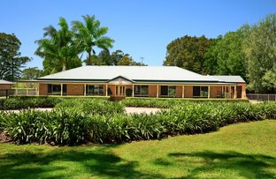 Picture of 4 Bangalee Road, Tapitallee NSW 2540