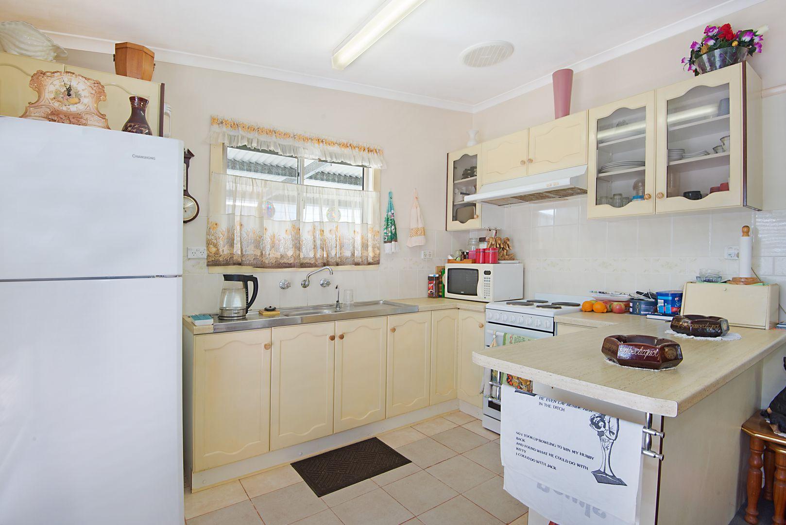 Vineyard NSW 2765, Image 1
