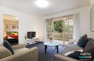 Picture of 5/11 Giles Street, Griffith ACT 2603