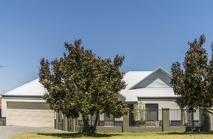 Picture of 1/15 Creery Street, Dudley Park WA 6210