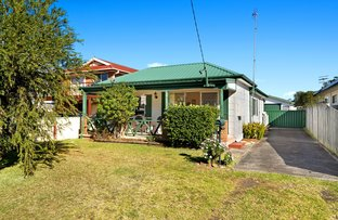 Picture of 46 Grevillia Ave, Davistown NSW 2251
