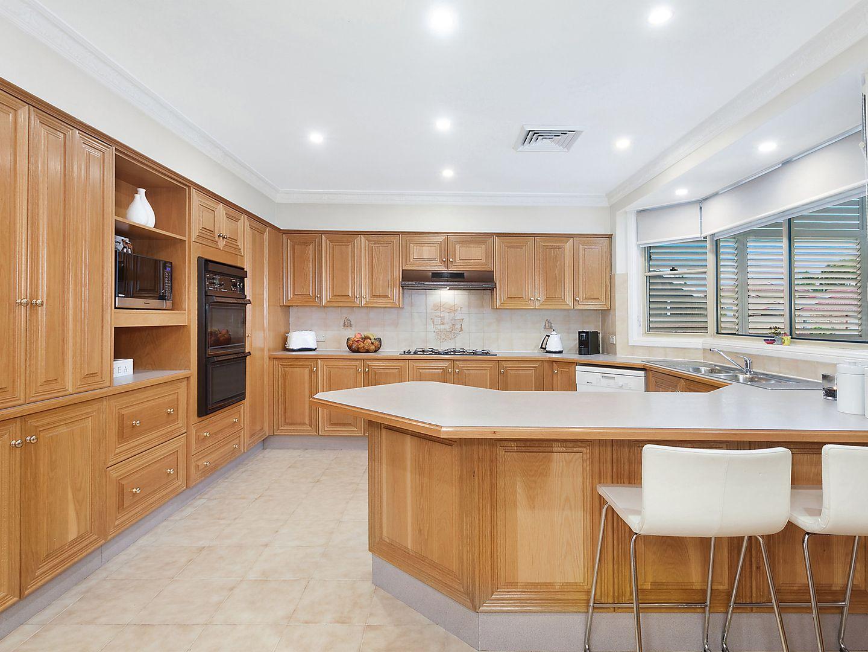 14 Waterhouse Street, Abbotsbury NSW 2176, Image 2