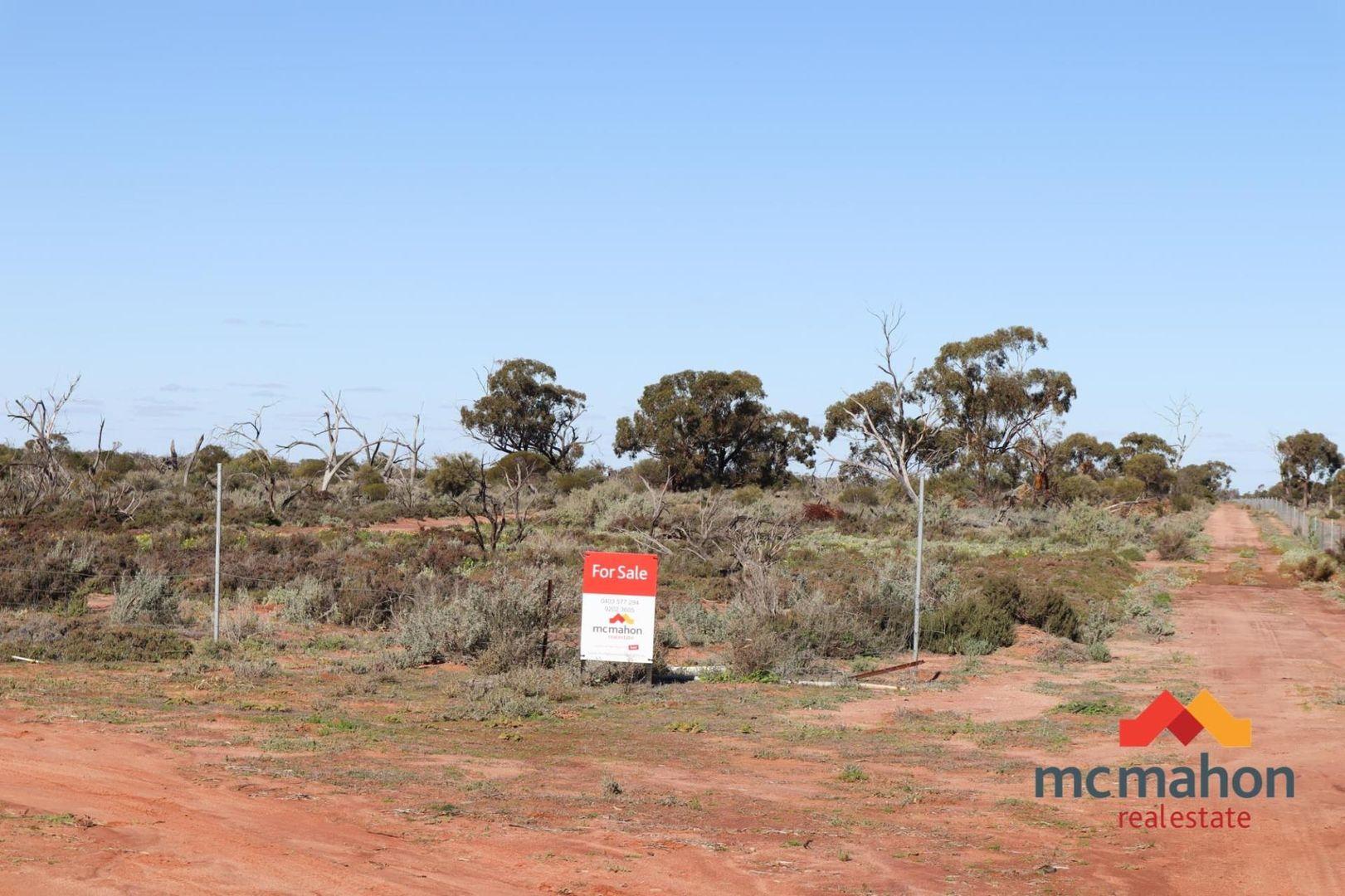4446 Rabbit Proof Fence Road, Dalwallinu WA 6609, Image 1
