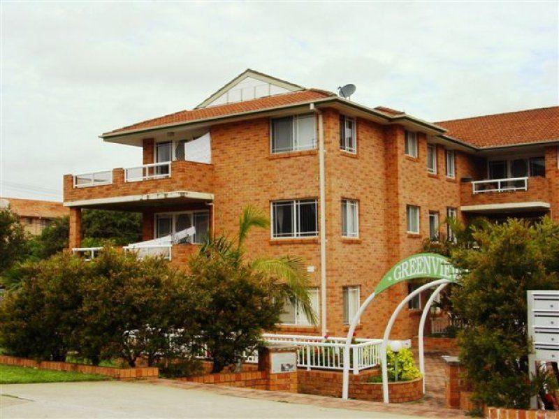 14/90 Brancourt Ave, Yagoona NSW 2199, Image 0
