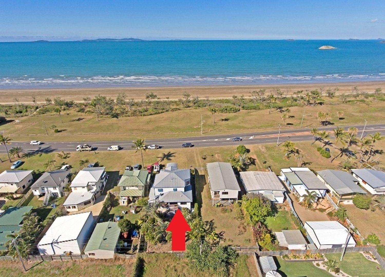 670 Scenic Highway, Mulambin QLD 4703, Image 1