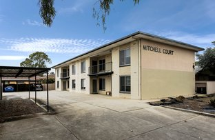 Picture of 7/897 Marion Road, Mitchell Park SA 5043