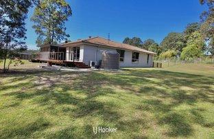 Picture of 1B Jacaranda Close, Hallidays Point NSW 2430