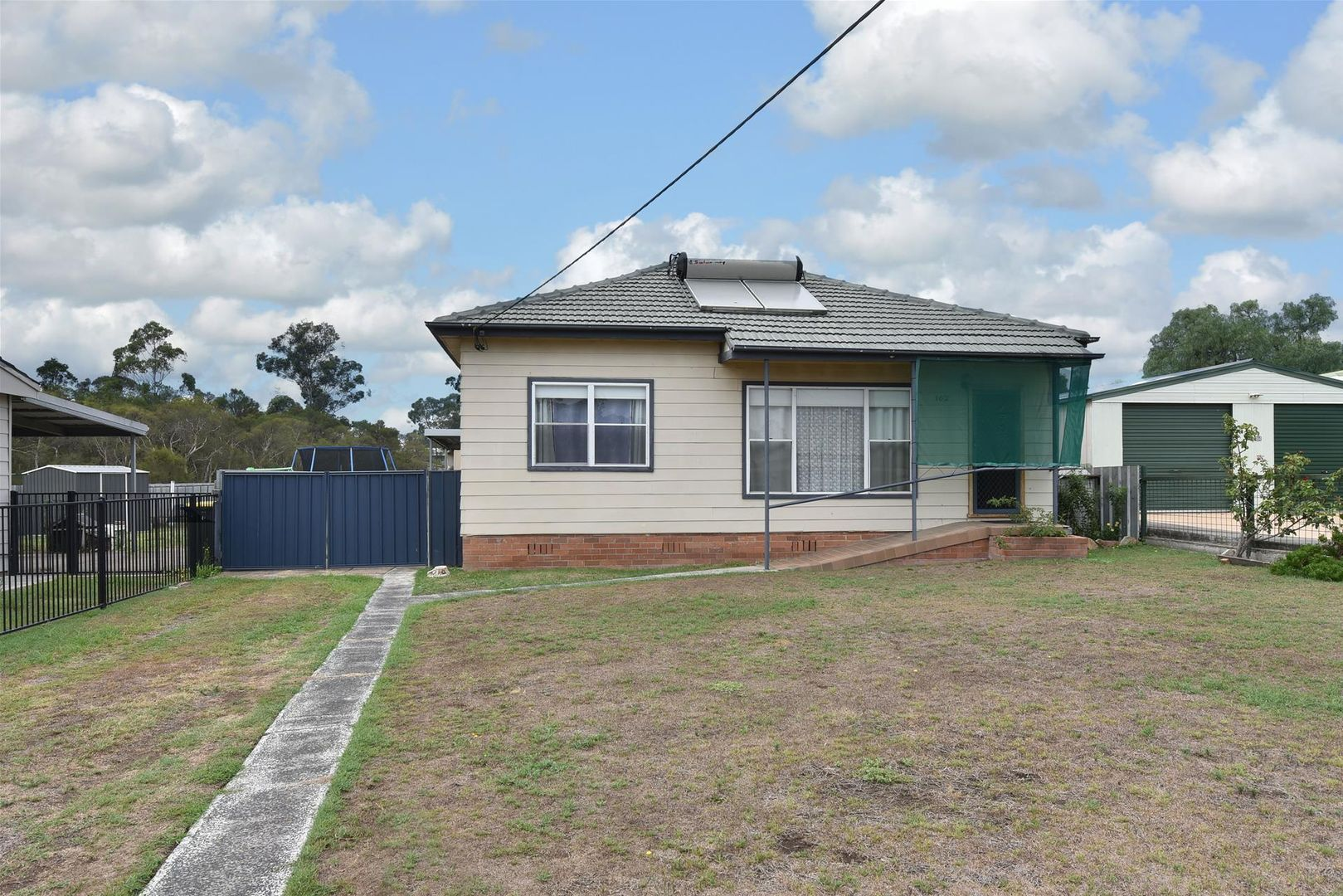 162 Deakin Street, Kurri Kurri NSW 2327, Image 0