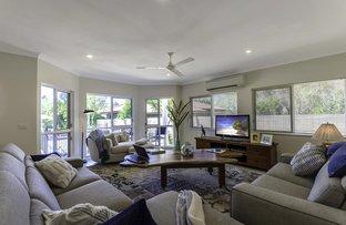 Picture of 65 Endeavour Street, Port Douglas QLD 4877