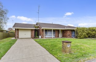 Picture of 2 Parkway Avenue, Mount Gambier SA 5290
