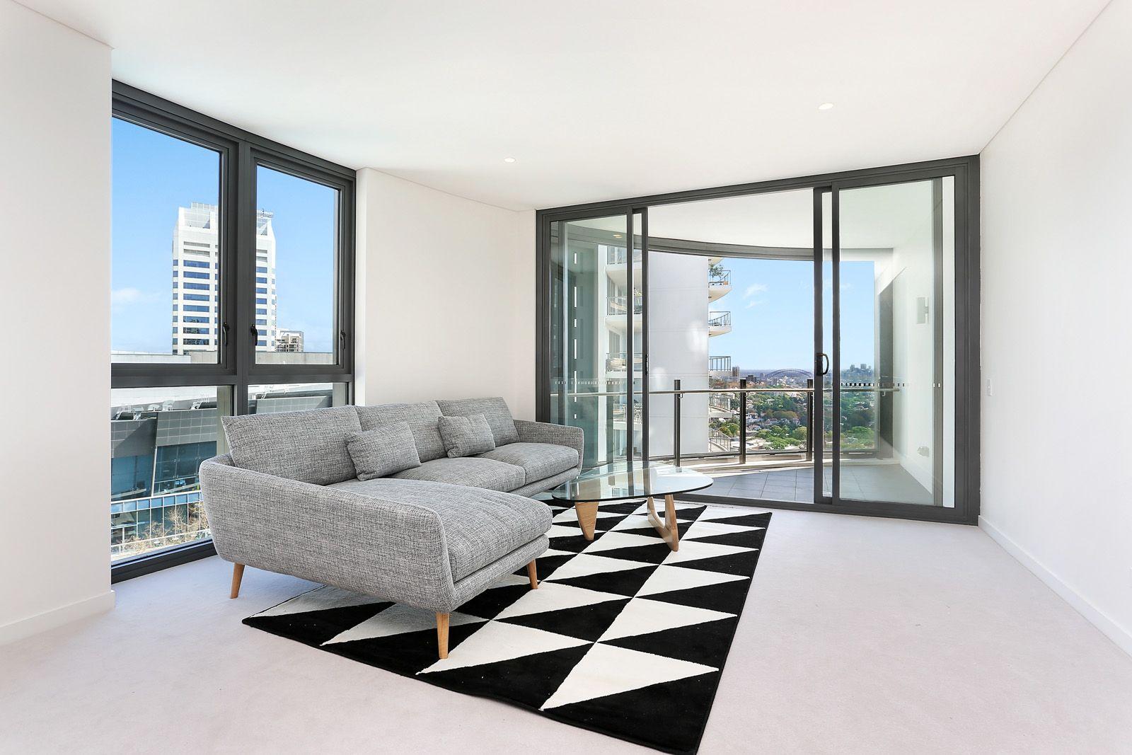 802/540-570 Oxford Street, Bondi Junction NSW 2022, Image 1