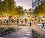 Property at NBH AT LACHLAN'S LINE/25-27 EPPING ROAD, MACQUARIE PARK, NSW 2113
