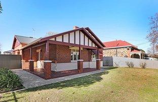 22 East Street, Torrensville SA 5031
