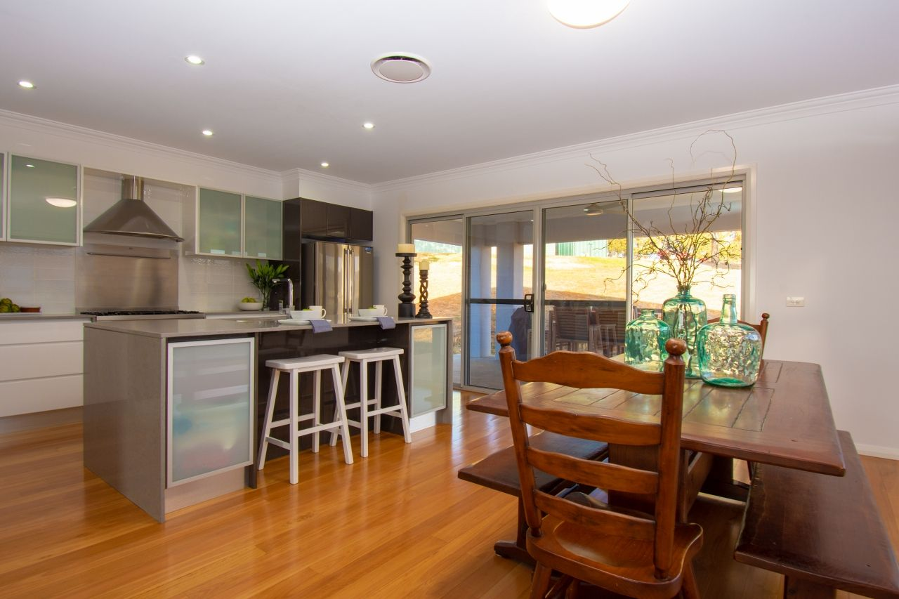 126 Purdons Lane, O'Connell NSW 2795, Image 1