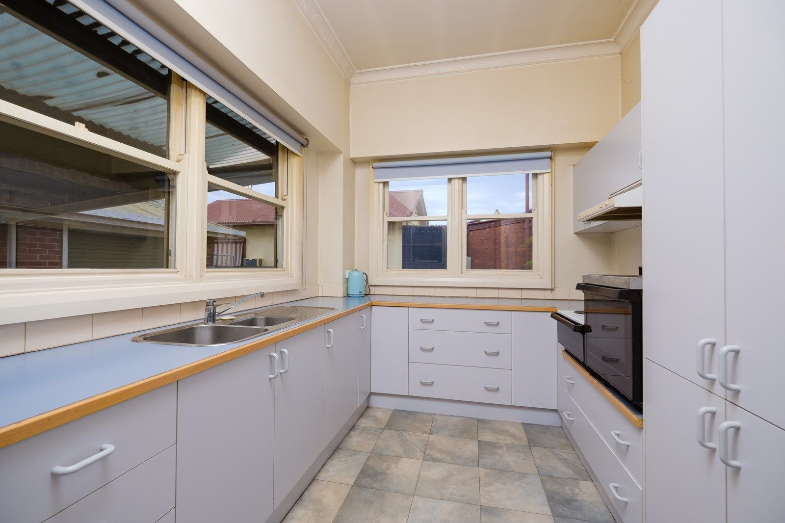 390 North Street, North Albury NSW 2640, Image 2