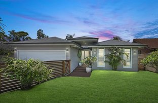 Picture of 18 Dale Avenue, Chain Valley Bay NSW 2259