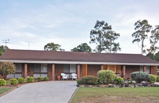 7 O'Connors Road, Nulkaba NSW 2325