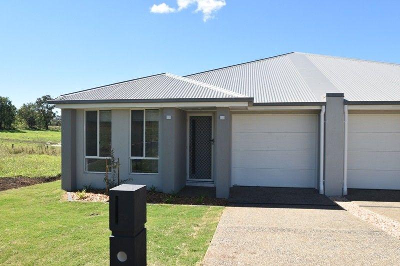 1/12 Glenwood Drive, Glenvale QLD 4350, Image 0