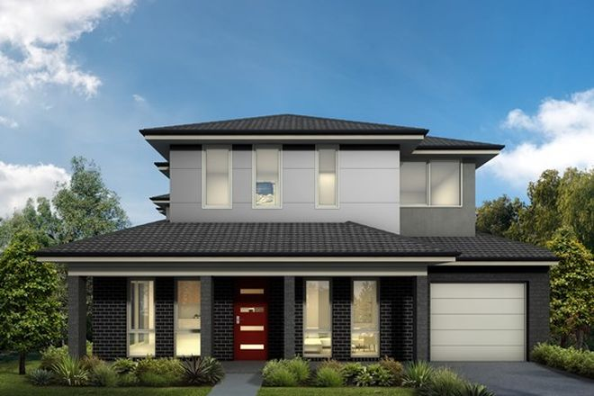 Picture of 1&3/13 Vision Street, CHADSTONE VIC 3148