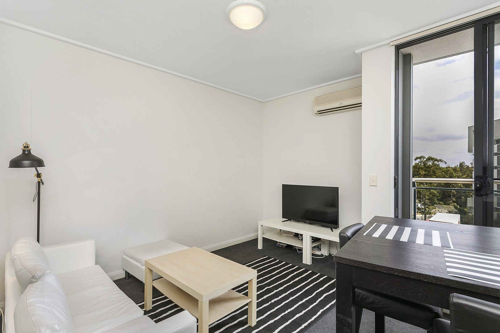 43/27 Bennelong Parkway, Wentworth Point NSW 2127, Image 0